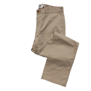 Mountain Khakis Jackson Chino Pant - Slim Tailored Fit