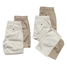 Load image into Gallery viewer, Mountain Khakis Jackson Chino Pant - Slim Tailored Fit