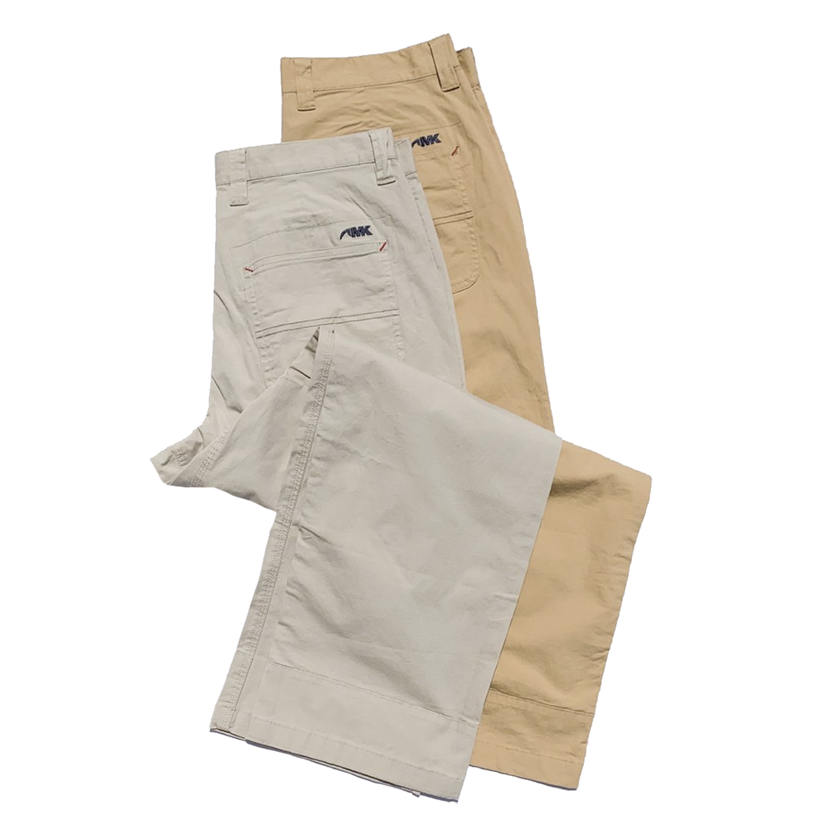 Mountain Khakis All Mountain Pant - Relaxed Fit