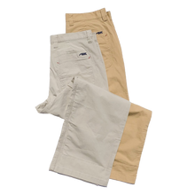 Load image into Gallery viewer, Mountain Khakis All Mountain Pant - Relaxed Fit