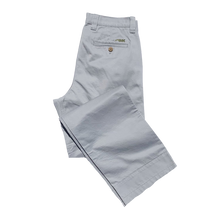 Load image into Gallery viewer, Mountain Khakis Teton Twill Pant - Relaxed Fit