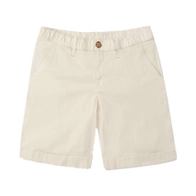 "Load image into Gallery viewer, Chubbies The Khakinators 7"" Short"