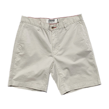 Load image into Gallery viewer, Mountain Khakis Jackson Chino Short - Slim Fit