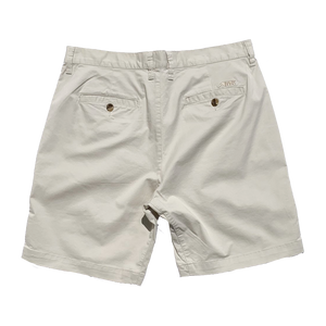 Mountain Khakis Jackson Chino Short - Slim Fit