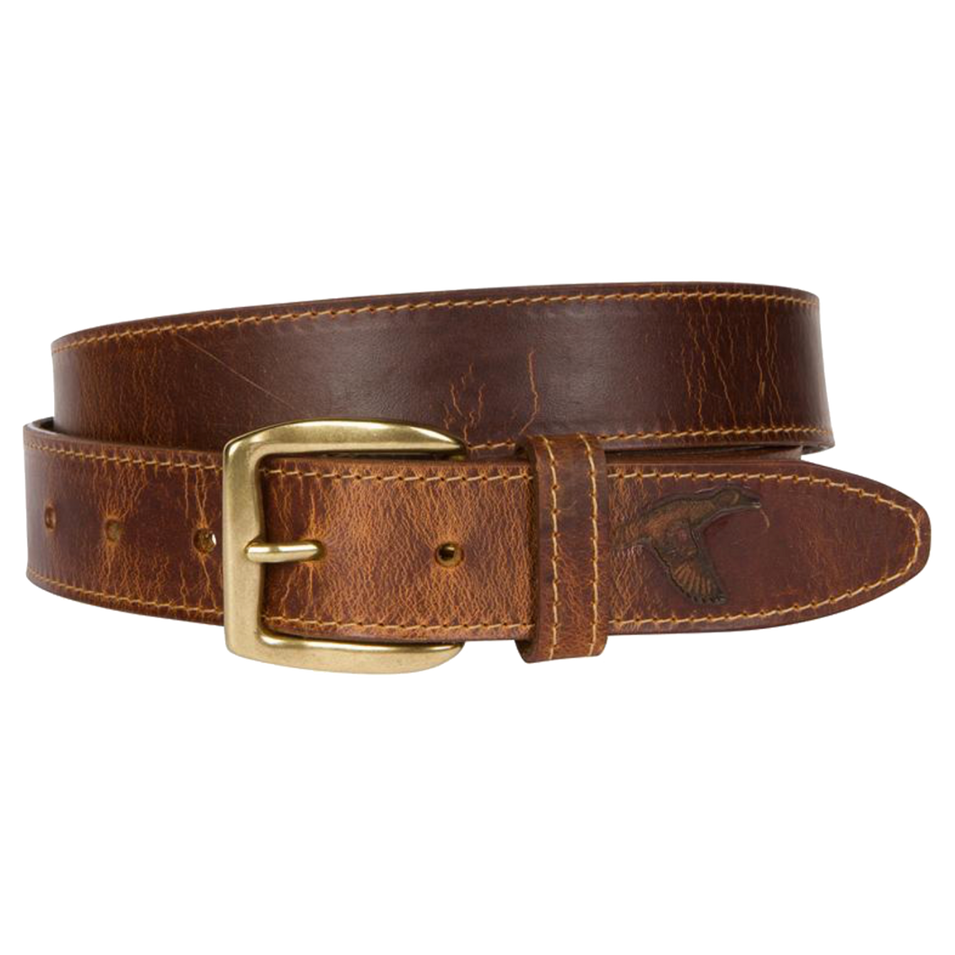Genteal Old Town Leather Belt