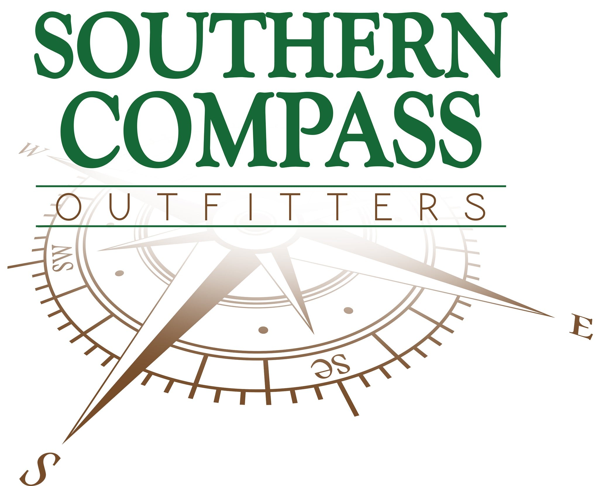 Southern Compass Outfitters Gift Card