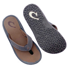 Load image into Gallery viewer, OluKai Ohana Sandals