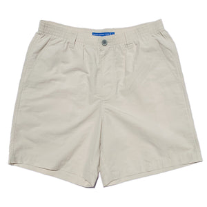 Southern Tide Cast Off Short