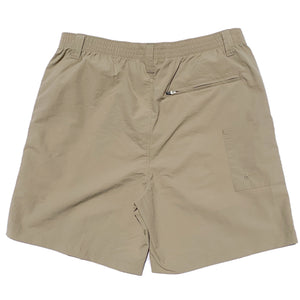 Southern Tide Cast Off Short - Sandstone Khaki