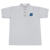 Rated Dookies Polo Shirt