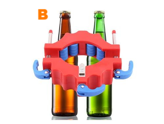 Craft Glass Bottle Cutter