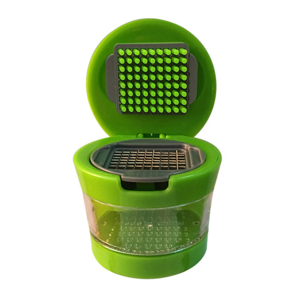 voted #1 Best Garlic Chopper | Buy Garlic Chopper