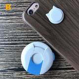 NEARMI Phone Anti Theft Device