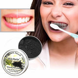 Voted #1 Best Teeth Whitening Scaling | Buy Teeth Whitening Scaling
