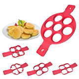 Rated #1 Best Nonstick Pancake Maker | Buy Nonstick Pancake Maker