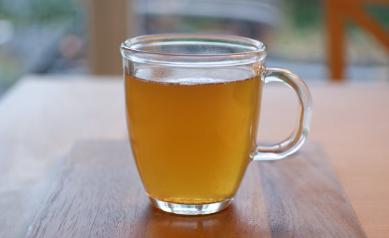 Why is slow-simmered bone broth so important to your health?