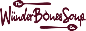 The Wunder Bones Soup Co.