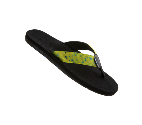 c16abf88998e The Best Hawaiian Sandals