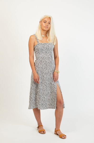 Jorja Dress - Paper Kites