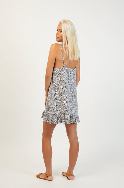 Alaia Dress - Paper Kites