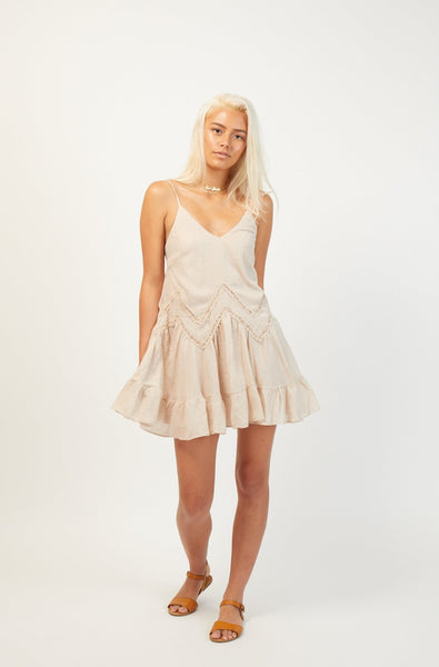 4bbfd2fa5d Billie Dress - Paper Kites