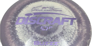 Discraft Re-stock