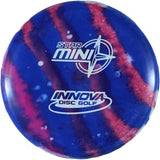 Mini Marker Disc