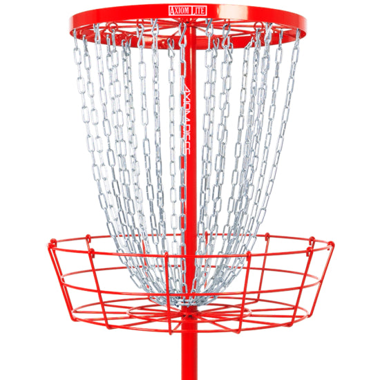 Axiom Lite Basket