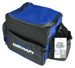 Tournament Shoulder Bag