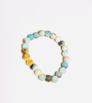 Out By The Sea Bracelet