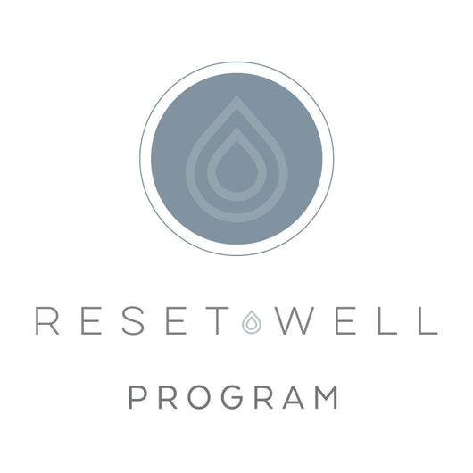Resetwell Program