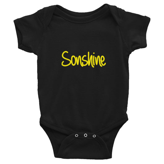 Sonshine Infant Bodysuit
