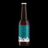 Personalized Beer by Brewbot/Belfast.
