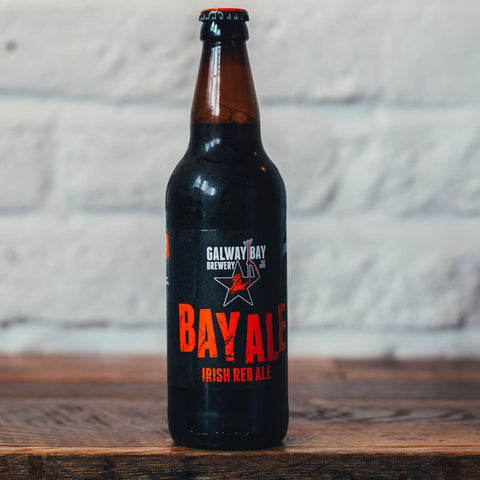 Galway Bay / Bay Ale