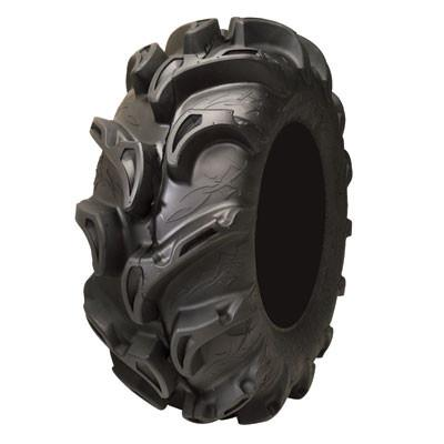 ATV Tires and Wheels
