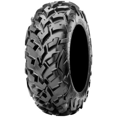 Maxxis VIPR Radial Tire 27x9-14