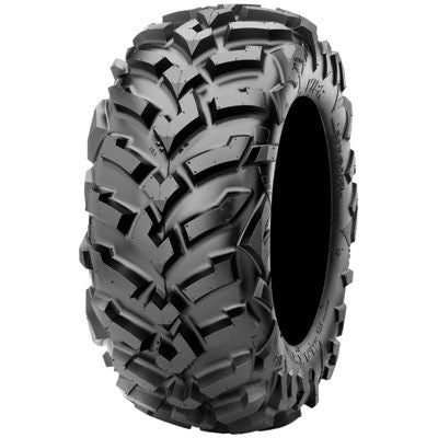 Maxxis VIPR Radial Tire 27x11-14