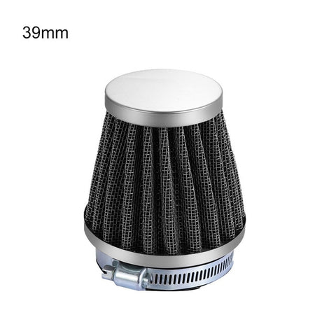 Motorcycle Air Filters
