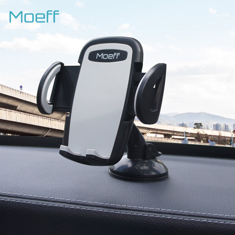 Universal Car Phone Holder Cellular Mount For Iphone 5 6 7Plus 8Plus