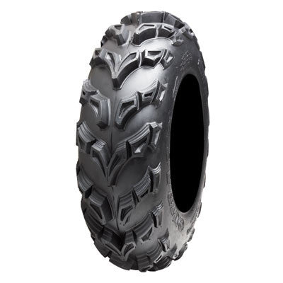 STI Out & Back XT Tire 27x12-12