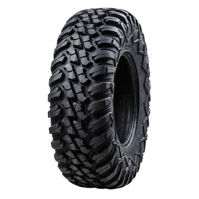Tusk Terrabite Radial Tire 27x9-12 for Atv