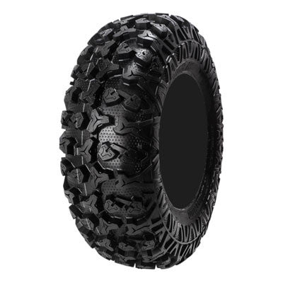 Tusk Warthog Radial Tire 28x10-14 For ATV