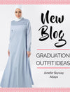 Graduation Outfit Ideas