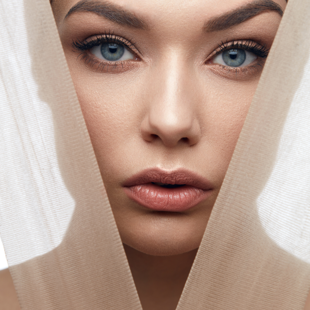 Your Skin Tone and Your Hijab – The Tips for Making the Right Choice