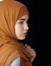 Hair Care Tips for When You Wear a Hijab