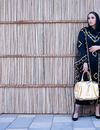 Your Body and Your Abaya – Tips for Making the Right Choice