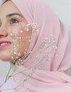 Trendiest Hijabs to Buy this Season