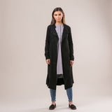 Eleeza Waterfall Jacket