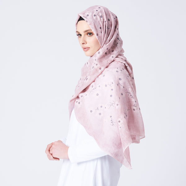 LYLA HIJAB - Anaya Clothing