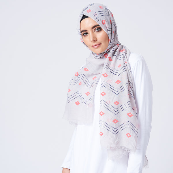 MIA HIJAB - Anaya Clothing